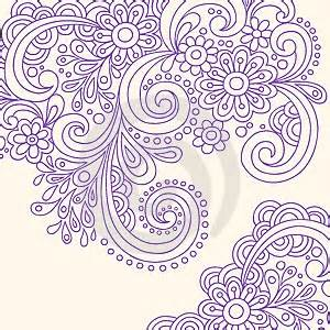 paisley pattern art lesson 25 best ideas about paisley drawing on pinterest