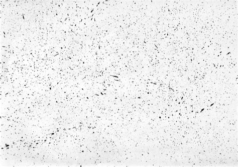 spray paint with texture 6 sprayed textures texture fabrik