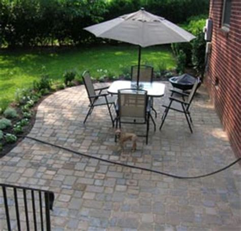 Meaning Of Patio by Home Exterior Design Features