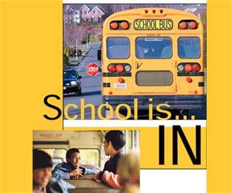 Baltimore County Schools Calendar 2015 Baltimore County School Year To Begin On August 24 The