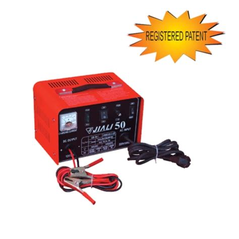 batteries chargers for cars battery charger car battery charger