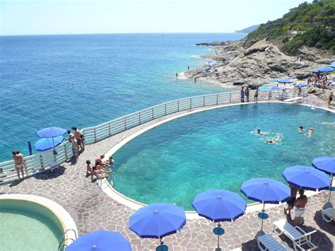 residence dei fiori marina di co elba porto azzurro capo d arco 3 rooms 90 m 178 1697490