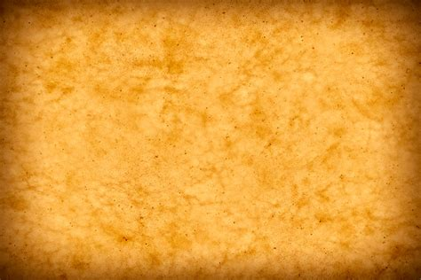 How To Make Paper Look Like Parchment - parchment paper high resolution royalty free by