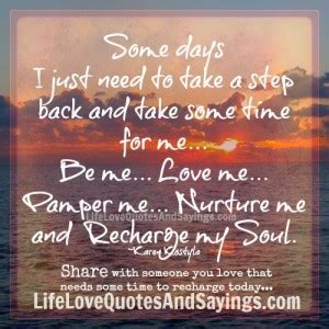 A Time To Recharge by Quotes Time To Recharge Quotesgram