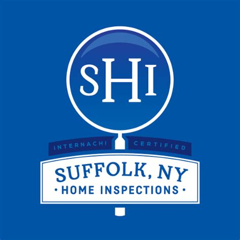 suffolk ny home inspections llc experience integrity