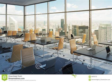modern furniture new york city 85 office furniture new york city manhattan office