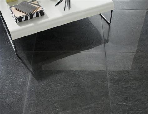 pavimenti neri lucidi vendita pavimenti levigati ceramica sassuolo vendita