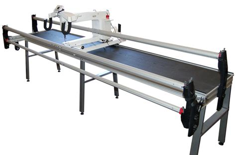 Used Longarm Quilting Machine For Sale by Used Gammill Arm Quilting Machines Website Of Degeanil