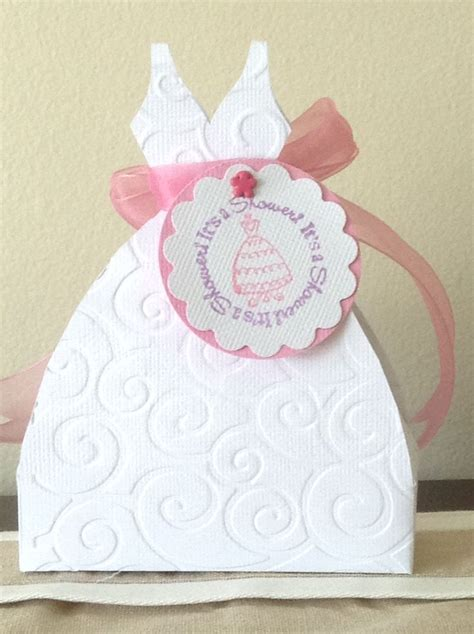 bridal shower ideas using cricut 63 best cricut bags tags boxes and more 2 images on cricut tags cricut cartridges