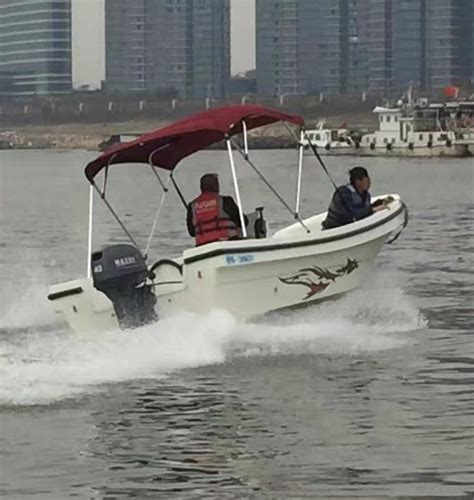 where to buy fishing boat in malaysia ce certificated 19 foot fiberglass panga fishing boat for