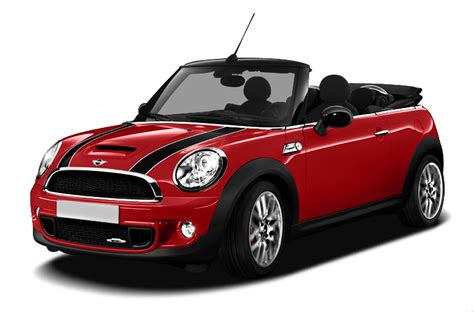 how things work cars 2011 mini cooper electronic valve timing 2011 mini john cooper works price photos reviews features
