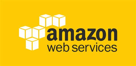 amazon web services is the quot underwhelming quot acquisition of dutch cloud9 by
