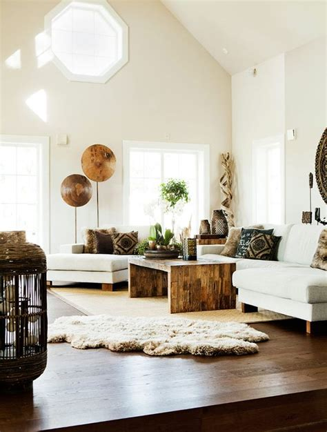 New Style Living Room Design 35 Amazing Modern Living Room Design Collection