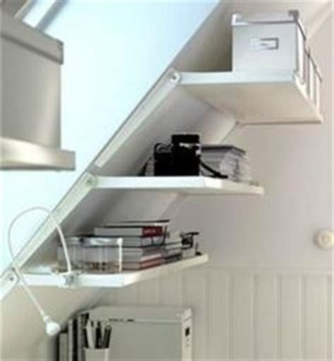 ikea stairs 28 images expedit stairs storage ikea under stair shelving hooray for ikea