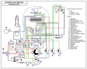 volvo wiring diagram for 1973 get free image about wiring diagram
