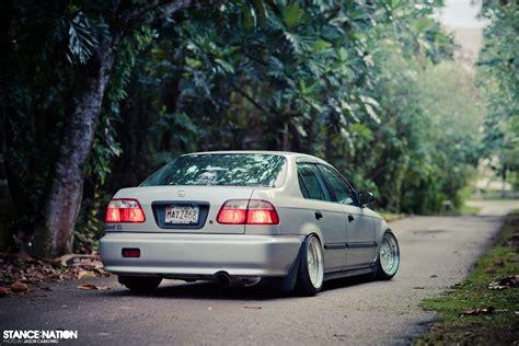 custom 1999 honda civic 1999 honda civic custom tuning wallpaper 1600x1067