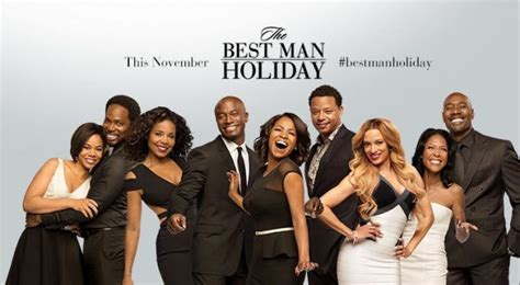 Best man holiday full movie free mega