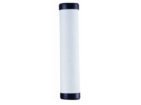 10 Ceramic Filter - ceramic filters 10 cover