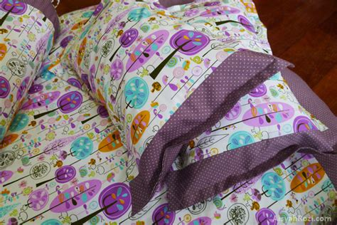 Baby Bed Set Bed Cover Selimut Bantal Peang Guling Nonpermanen Motif kekabu bed set covers baby diy project part 2 aisyahrozi