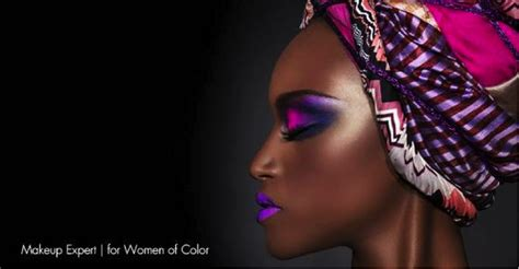 black up black up cosmetics taking the world by storm streamafrica