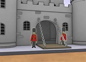 Design Your Own Castle good design your own building online free 5 make a model