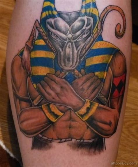 egyptian pharaoh tattoo designs tattoos designs pictures