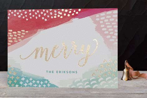 staying  touch   holidays holiday cards holiday holiday trends