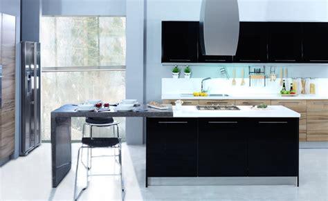mobilya mutfak modelleri konusunda bulunan 2014 kelebek mobilya mutfak kelebek mutfak modelleri dekorcenneti com