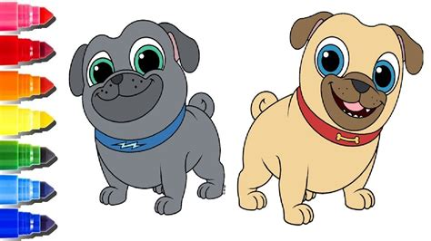puppy pals travel pets 89 disney puppy coloring page puppy coloring page large size of