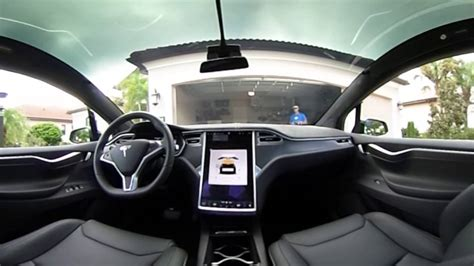 tesla model 3 interior 360 tesla model x interior www indiepedia org