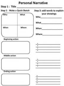 Personal Opinion Essay Outline by Best 25 Writing Graphic Organizers Ideas On