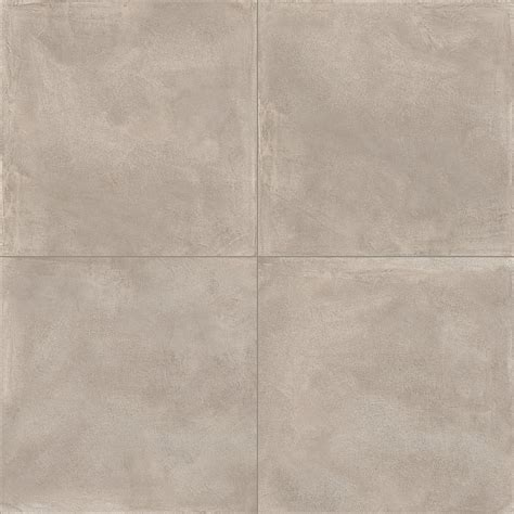 taupe farbe bodenfliese maison farbe taupe 60x60cm matt