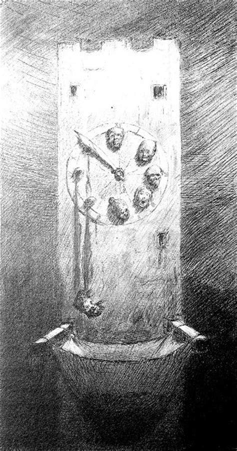 Alfred Kubin 3 | Clauzzen (Inc.)