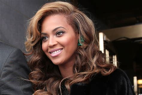 beyonce s beyonce s inauguration dress hair take our breath away