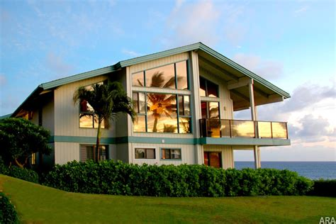 a home renting out a vacation home blog hubcfo com