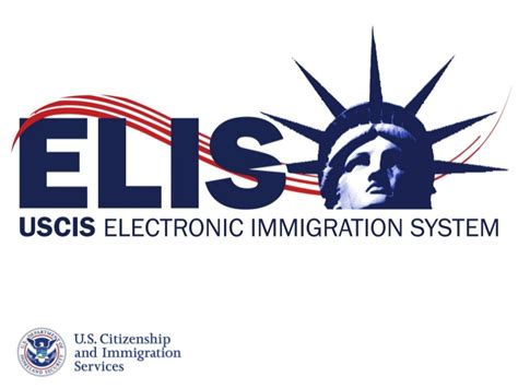Uscis Search Uscis Electronic Immigration System