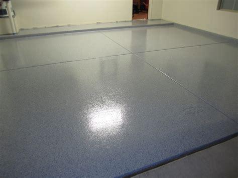 Concrete Garage Floor Paint Styles : Iimajackrussell