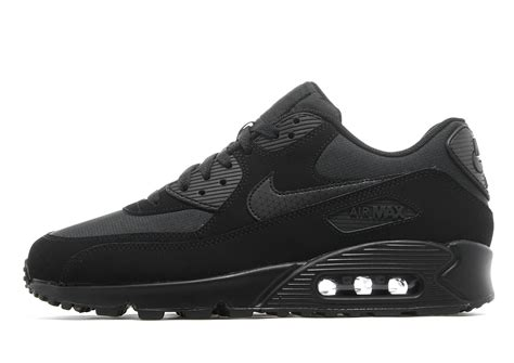 Nike Airmax One Pink Black nike air max 90 black with white tick lanarkunitedfc co uk