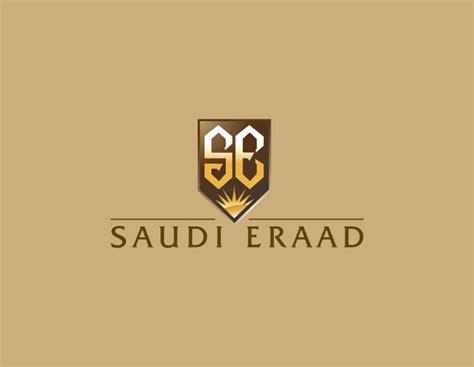 brand logo design luxury brand logo design spellbrand 174