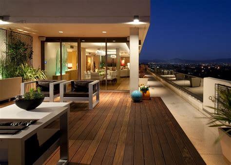 attrezzare un terrazzo beautiful attrezzare un terrazzo images idee arredamento