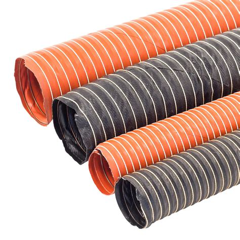 Selang Air Flexibel Flat Hose aps ducting hose neoprene or silicone brake or cold air induction ebay