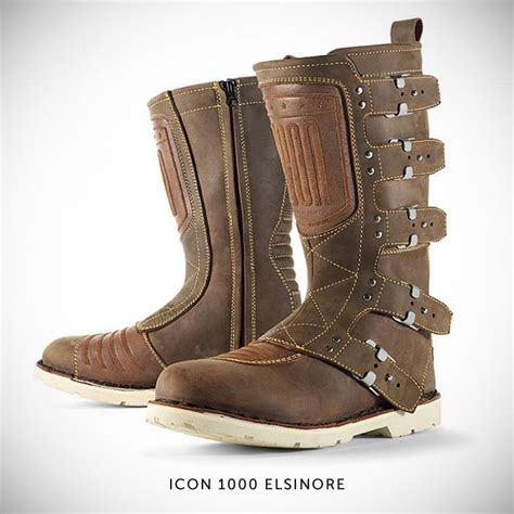 bike motorcycle boots motorcycle boots bike exif