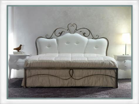 quilted headboards sale quilted double beds norma with 4 buttons online sale