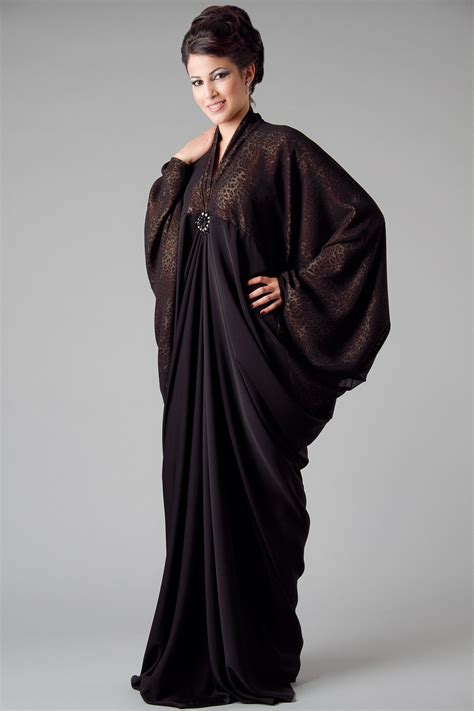 model abaya muslim embroidered abaya designs 2013 islamic abaya dress