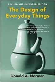 the design of everyday 0262525674 buy the design of everyday things 2e book online at low prices in india the design of everyday