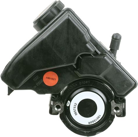 2001 pontiac montana steering pump autopartskart com