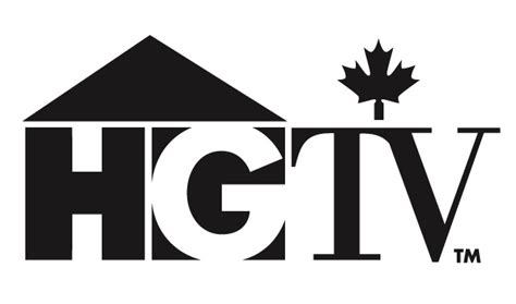 hgtv casting call hgtv casting calls save with hgtv casting calls property