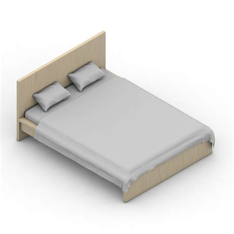 nordli bed review luroy ikea slatted bed bases sleep in comfort ikea king
