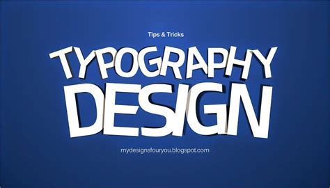Simply Me Graphic 2 how to create simple typography designs a graphic design