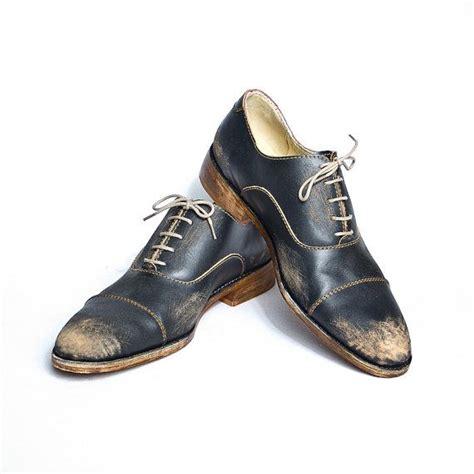 swing dance shoes mens 32 best men s swing dance shoes images on pinterest